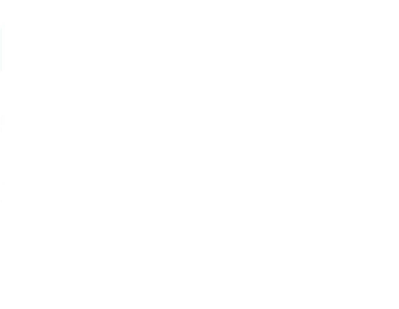 2014-09-19-črna-luknja-popravek-prispevka-razkrinkan-sintal-na-sodišču-18.9.2014-31791
