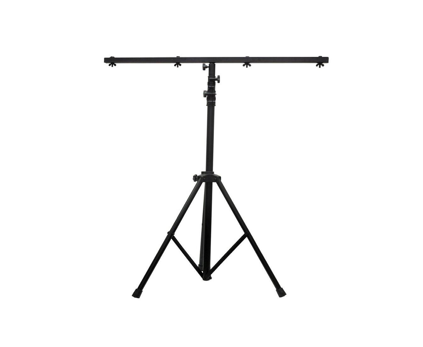 3457-heavy-duty-80kg-studio-tripod-t-bar-lighting-stand-event-disco-03