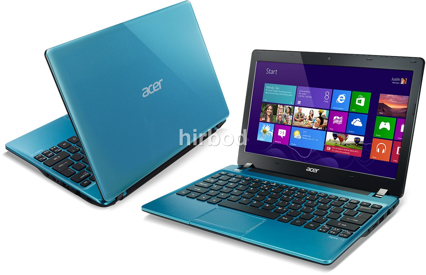 acer-aspire-v5-121-c72g32abb-kek-laptop1