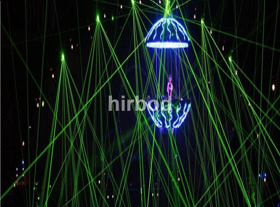 light-banner-3
