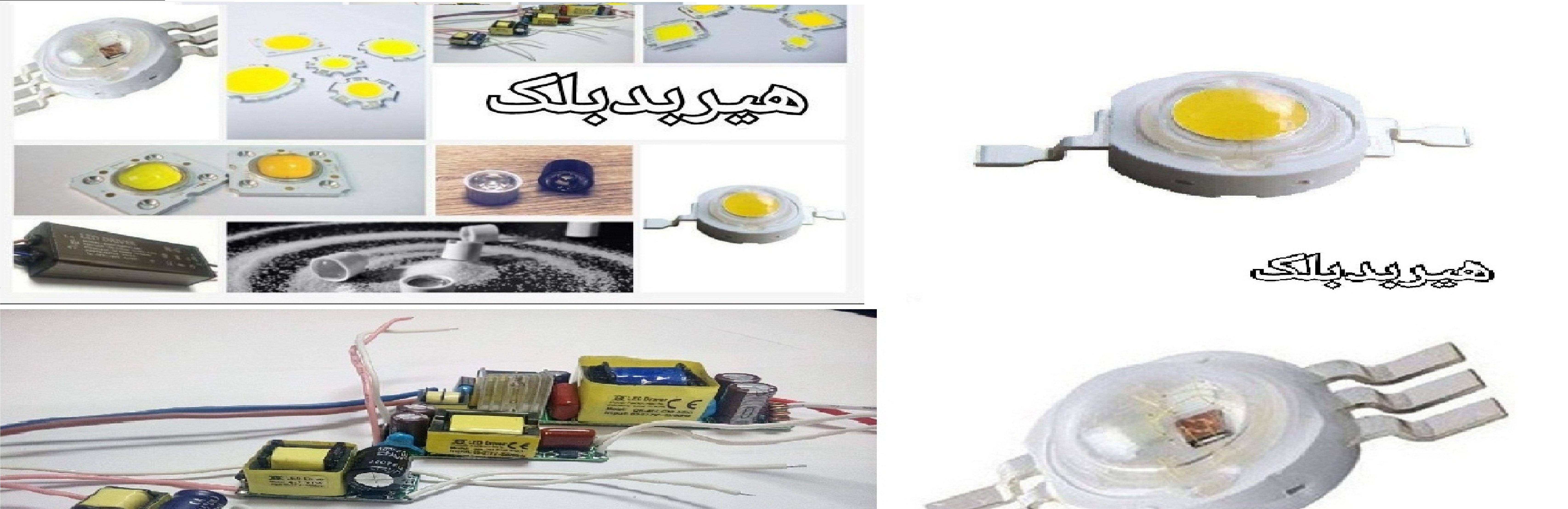 Untitledتاببببا - Copy